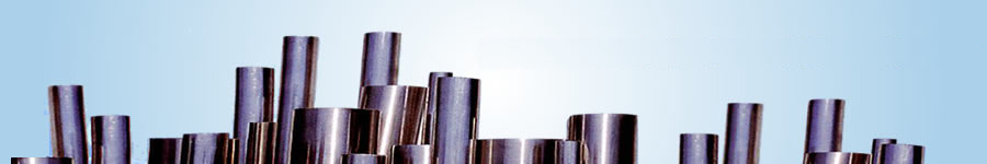 Stainless steel tube from a UK manufacturer